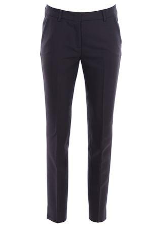 Skinny pants
 VIA MASINI 80 | 5032272 | CORSOCOMO/LA18M638N218