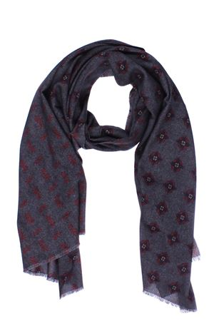 Wool scarf ALTEA | 5032273 | 19600453