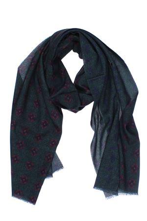 Wool scarf ALTEA | 5032273 | 19600454