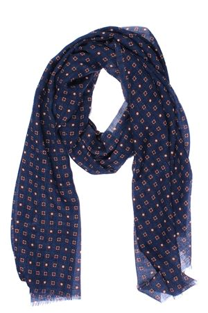 Wool scarf ALTEA | 5032273 | 19600991