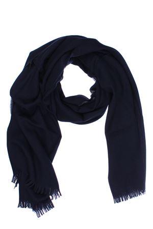 Sciarpa spinata in lana e cashemere ALTEA | 5032273 | 196020002