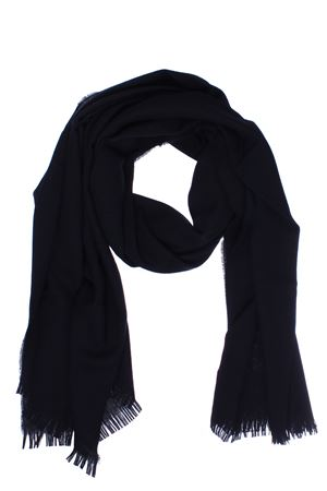 Wool and cashemere scarf ALTEA | 5032273 | 19602001