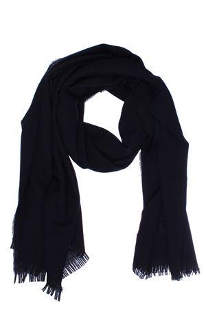 Sciarpa spinata in lana e cashemere ALTEA | 5032273 | 19602001
