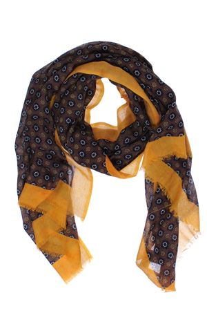 Wool scarf ALTEA | 5032273 | 19604425