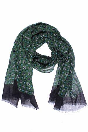 Wool scarf ALTEA | 5032273 | 19604772