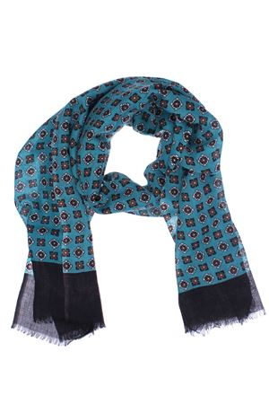 Wool scarf ALTEA | 5032273 | 19604773