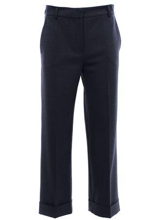 Pants with cuff ANTONELLI | 5032272 | RAMONAZ8179T869BC905