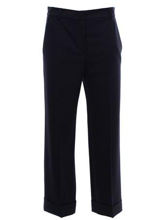 Pants with cuff ANTONELLI | 5032272 | RAMONAZ8179T869BC999