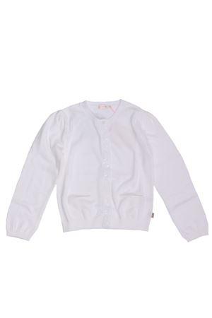 Cotton cardigan with sequins BILLIEBLUSH | -161048383 | U15P03117