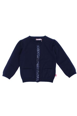 Cotton cardigan with sequins BILLIEBLUSH | -161048383 | U15P0385T