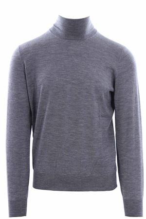 Cashemere and silk high neck BRUNELLO CUCINELLI | -161048383 | M2300103C073D