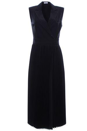 Sleeveless dress BRUNELLO CUCINELLI | 5032276 | MA128A4484C101