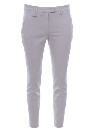 Pantaloni Perfect DONDUP | 5032272 | DP066RS0032DZ97PDD045