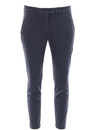 Pantaloni Perfect DONDUP | 5032272 | DP066RS0032DZ97PDD920