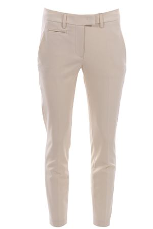Pantaloni Perfect DONDUP | 5032272 | DP066TS0009XXXPDD001