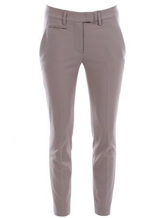Pantaloni Perfect DONDUP | 5032272 | DP066TS0009XXXPDD019