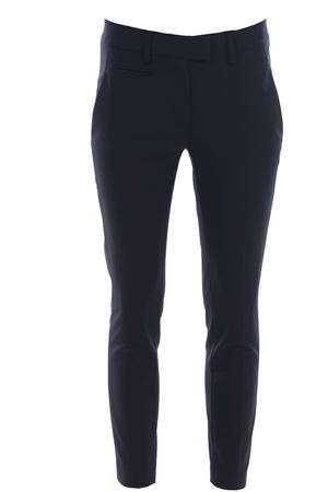 Pantaloni Perfect DONDUP | 5032272 | DP066TS0009XXXPDD999