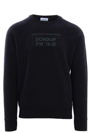 DONDUP | -161048383 | UF596KF0159Z08999