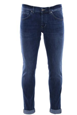 Jeans George DONDUP | 24 | UP232DS0257UW36800