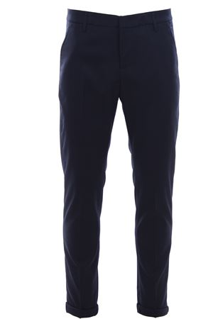 Gaubert pants DONDUP | 5032272 | UP235WS0121UXXX890
