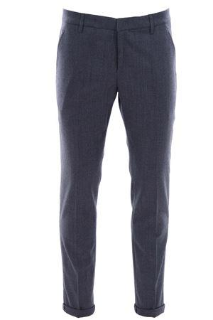 Gaubert pants DONDUP | 5032272 | UP235WS0121UXXX946