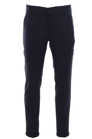 Gaubert pants DONDUP | 5032272 | UP235WS0121UXXX998