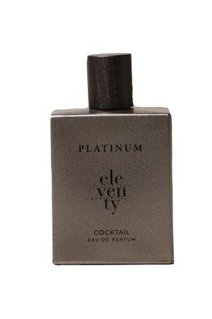 Perfume cocktail 100ml ELEVENTY | 5032274 | 979PR0001PRO21003100