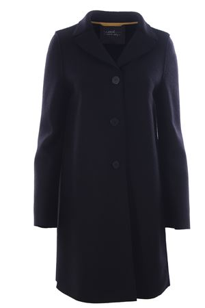 Wool coat