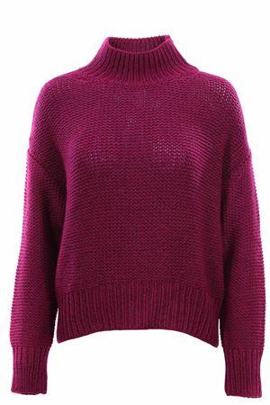 Virgin wool high neck FABIANA FILIPPI | -161048383 | MAD129W741V1432155