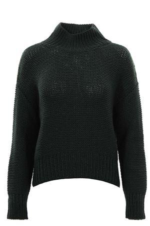 Virgin wool high neck FABIANA FILIPPI | -161048383 | MAD129W741V1436114