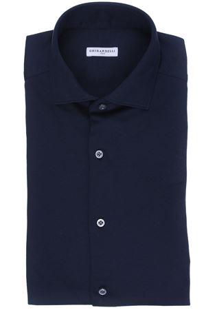 Cotton shirt GHIRARDELLI   5032279   J55204