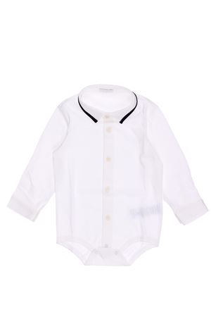 Bodysuit cotton shirt