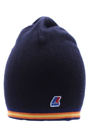 Cappello Portos K-WAY | 5032304 | K00BQG0K89