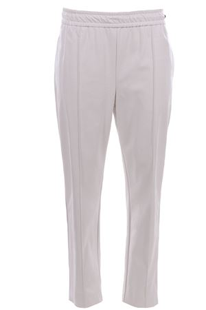 Faux leather pants NUDE | 5032272 | 110303701