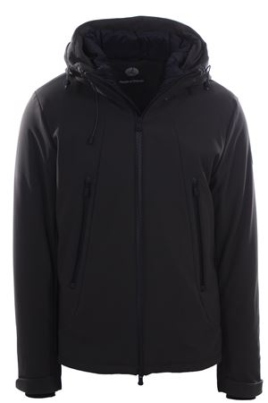 Haneda jacket PEOPLE OF SHIBUYA | 5032285 | HANEDAPM888850