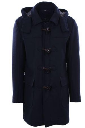 Wool Montgomery SCHNEIDERS | 5032282 | DONATO11054000