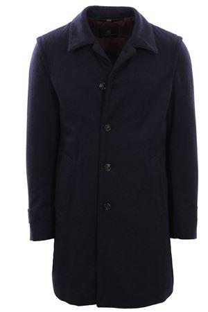 Modern loden coat SCHNEIDERS | 5032278 | HARTL12555400