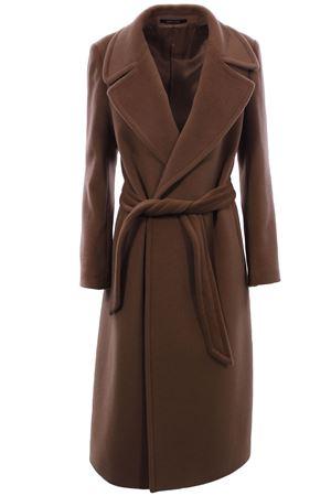 Coat with belt TAGLIATORE | 5032278 | MOLLYD7023A1370