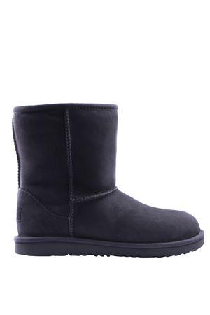 Classic boots UGG | 5032300 | UGKCLAGY1017703KGREY