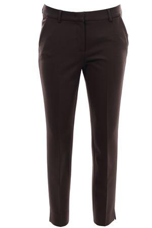 Jersey pants VIA MASINI 80 | 5032272 | CORSOCOMOA19M617N218