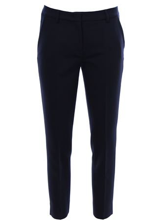 Jersey pants VIA MASINI 80 | 5032272 | CORSOCOMOA19M617N228