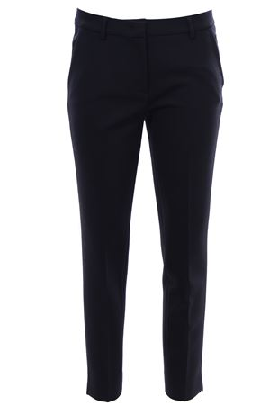 Jersey pants VIA MASINI 80 | 5032272 | CORSOCOMOA19M617N232