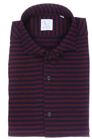 Camicia barre