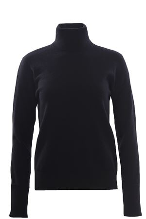Wool and cashemere high neck ALPHA | -161048383 | AD4201G1091