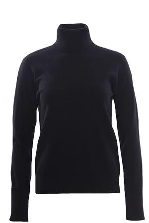 Collo alto in lana e cashemere ALPHA | -161048383 | AD4201G1091