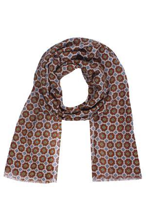 Wool scarf ALTEA | 5032273 | 206038805