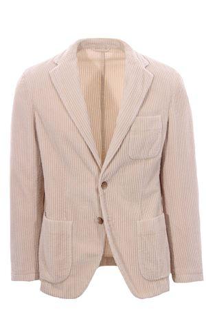 Velvet jacket ALTEA   5032284   206207225