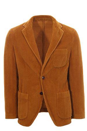 Velvet jacket ALTEA   5032284   206207261