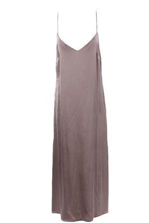 Silk dress ALTEA | 5032276 | 206651131R