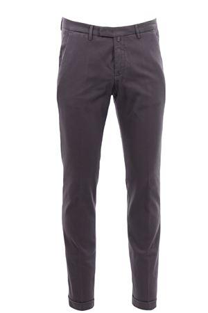 Stretch cotton pants BRIGLIA | 5032272 | BG03484170